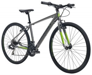 Diamondback Bicycles Trace ST Dual Sport bike
