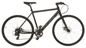 Vilano Diverse 3.0 Performance Hybrid Road Bicycle