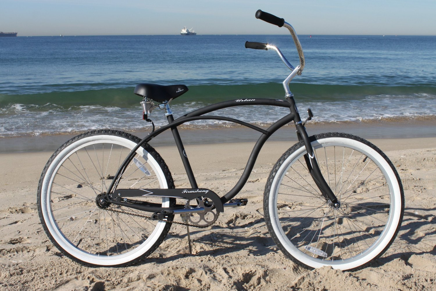 Firmstrong-Urban-Cruiser-Bicycle-Review